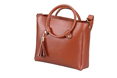 fd6499dbb5d Image Unavailable. Image not available for. Colour  Aizah s Latest SLING  SIDE BAG ...