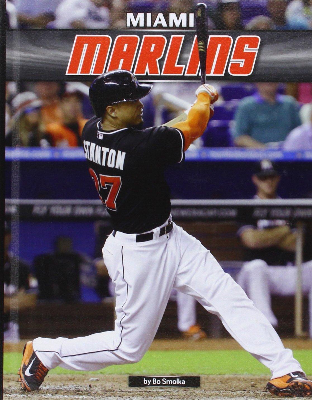 Miami Marlins (Inside MLB)