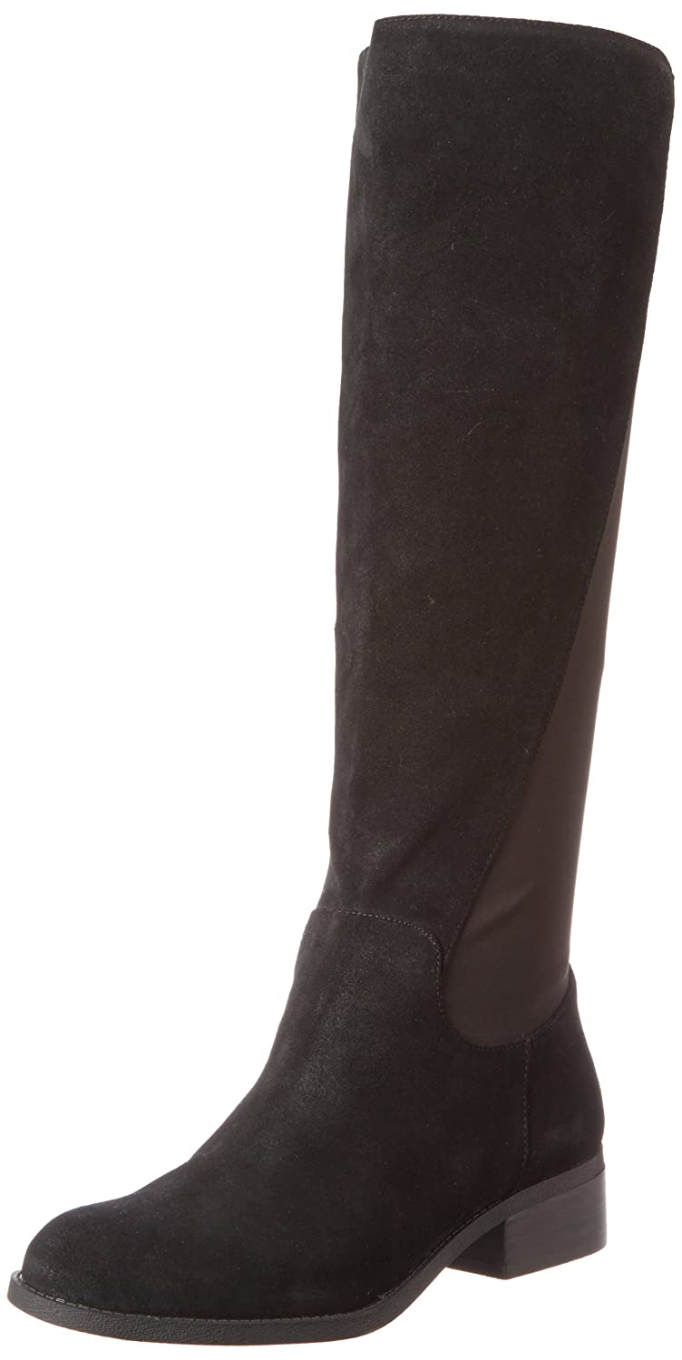 Nine West Women's Partay Riding Boot by Nine+West