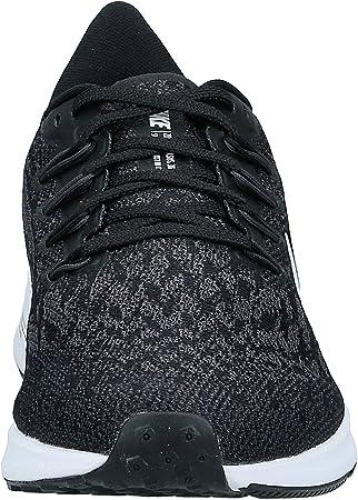 NIKE Wmns Air Zoom Pegasus 36, Zapatillas de Running para Asfalto para Mujer