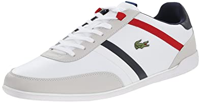 lacoste shoes 44130 apartments in houston