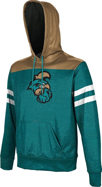 ProSphere Coastal Carolina University Boys Pullover Hoodie Gameday