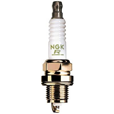 NGK (3579) BZ7HS-10 Standard Spark Plug, Pack of 1: Automotive