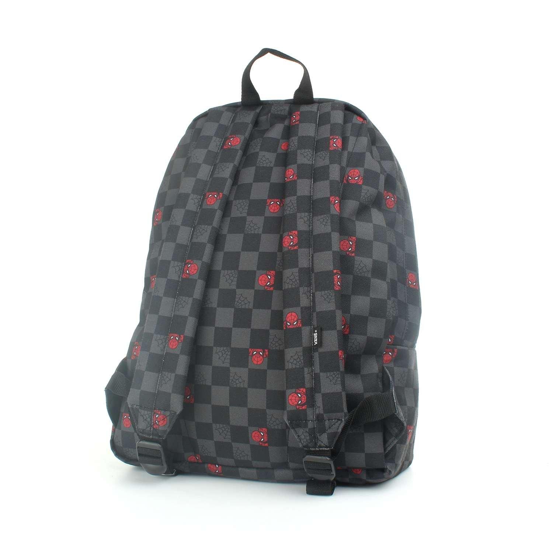 Vans Old Skool II Backpack: Amazon.de: Schuhe & Handtaschen