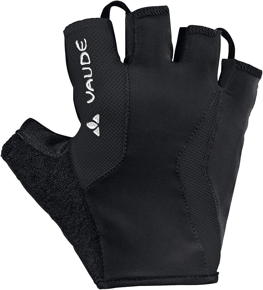 Guantes de Ciclismo para Hombre VAUDE Active Gloves
