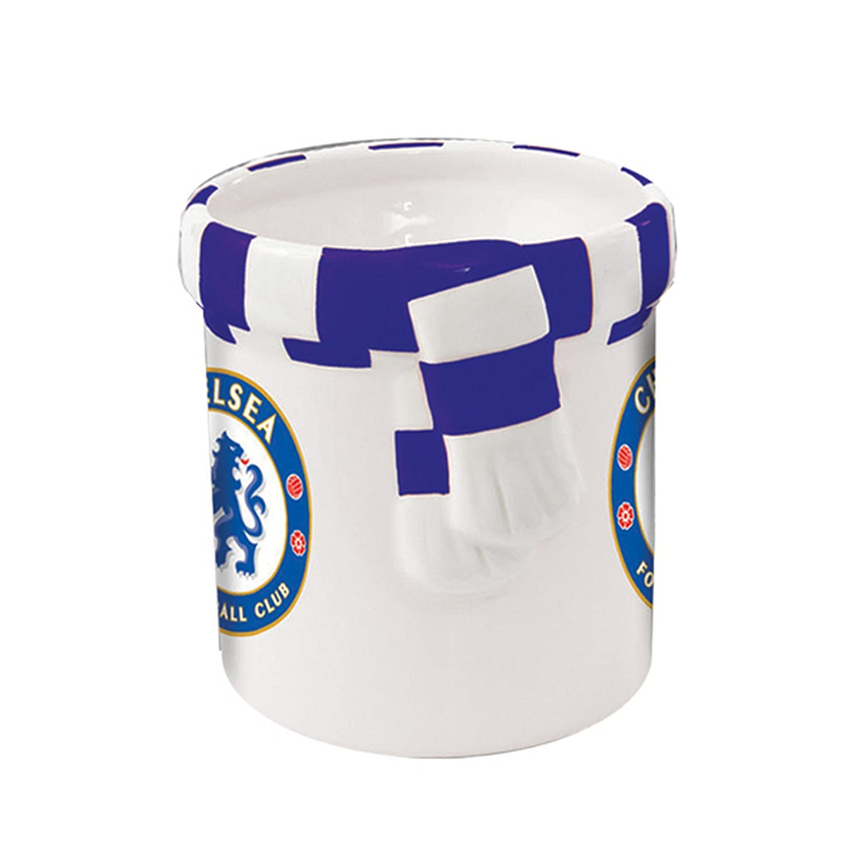 Chelsea F.C. Egg Cup SC Chelsea FC UTSG11025_1