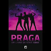 Praga - Gone - vol. 4