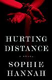 Hurting Distance: A Novel (A Zailer & Waterhouse Mystery Book 2)