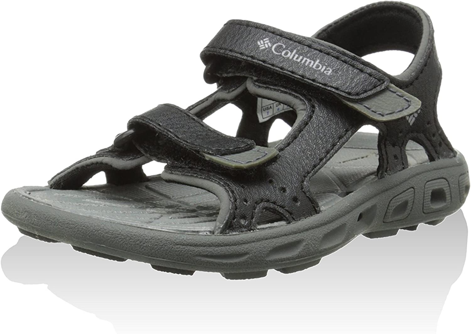 Columbia Youth Techsun Vent Sandal