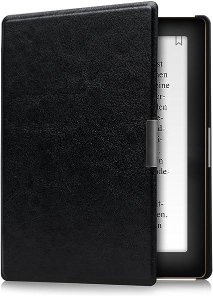 Kwmobile Hülle Kompatibel Mit Kobo Aura Edition 1 Elektronik