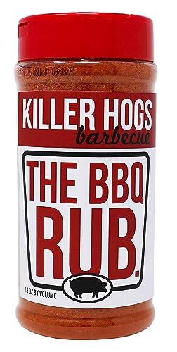 Killer-Hogs-The-BBQ-Rub-|-Championship-Grill-Seasoning-for-Beef
