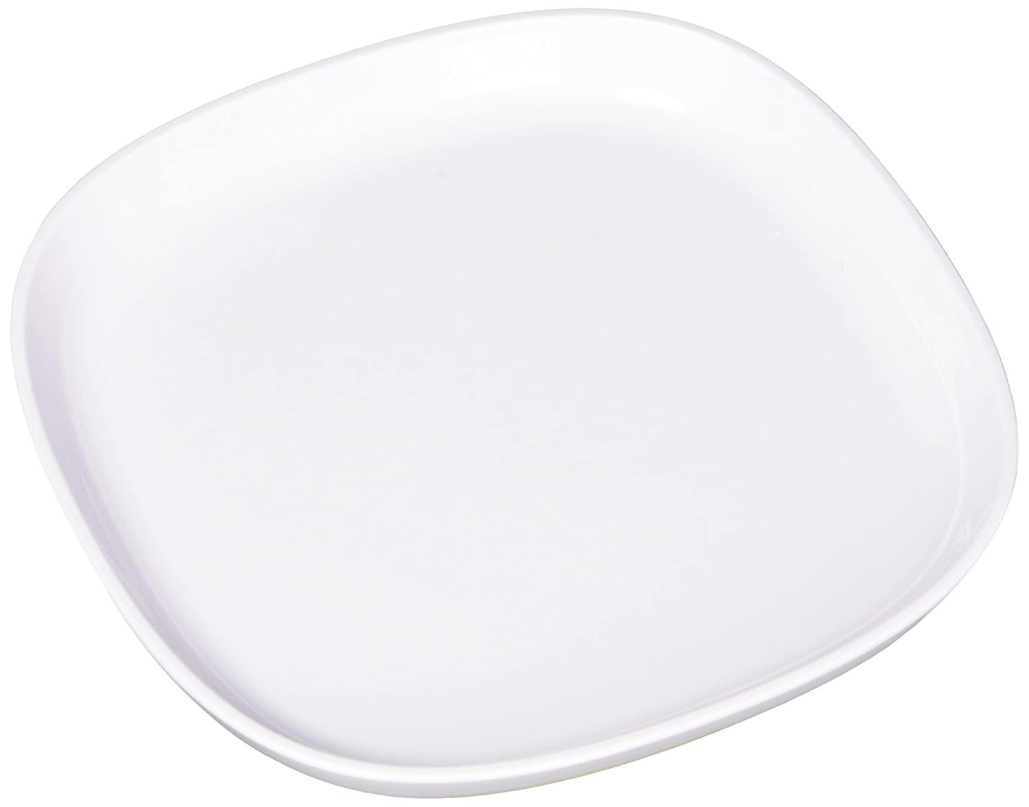 dishwasher safe 2000561 4moms high chair magnetic feeding plate