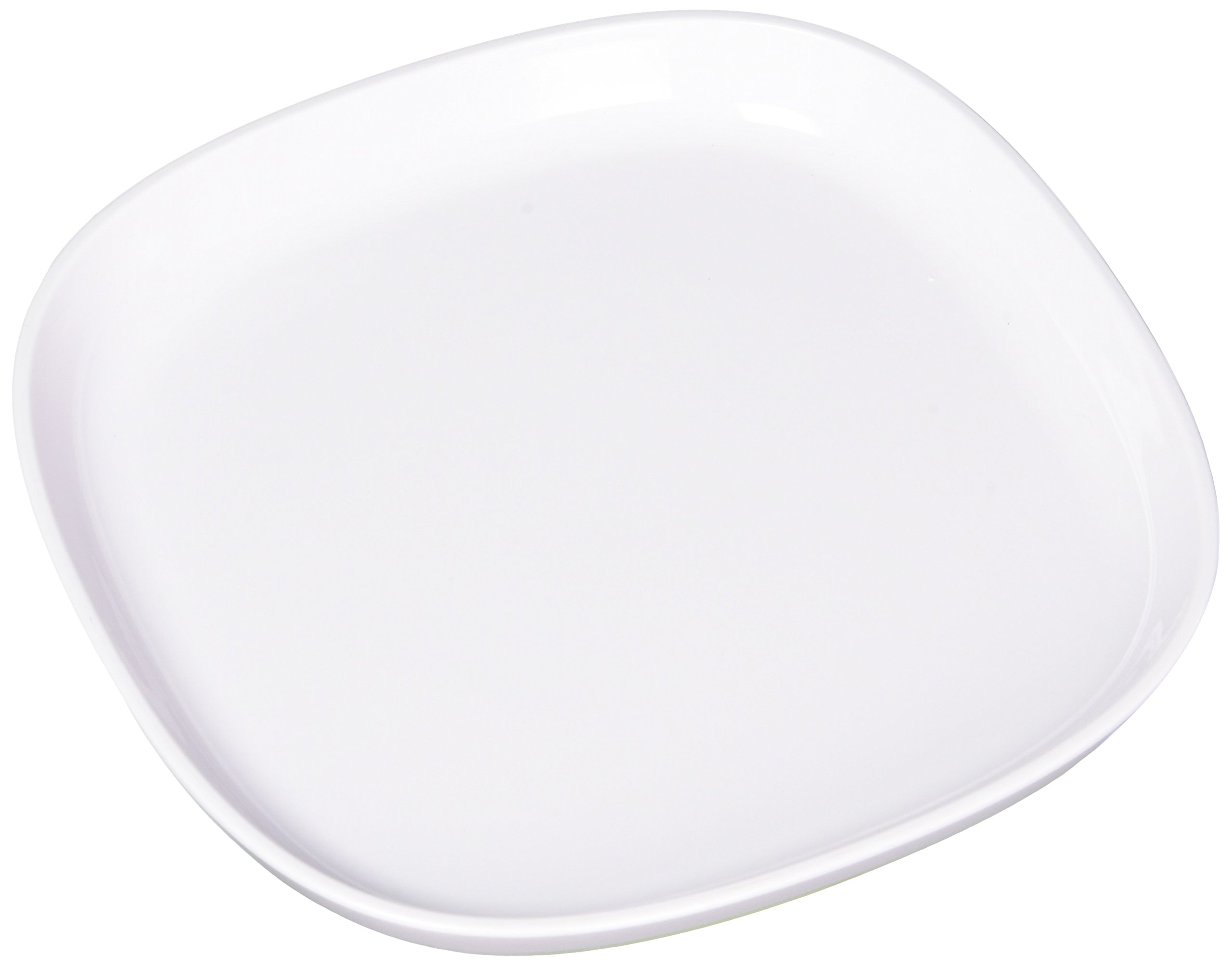 4moms high Chair Magnetic Feeding Plate - Dishwasher Safe by 4moms