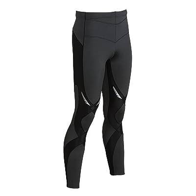 CW-X Conditioning Wear Men's Stabilyx Tights