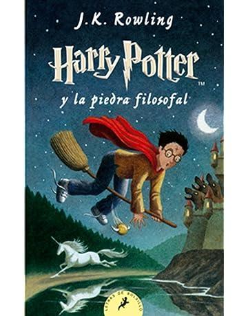 Libros para niños | Amazon.es