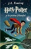 Harry Potter y la piedra filosofal: 82