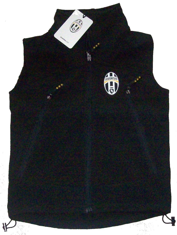 Chaleco Chaqueta Juventus Juve oficial hombre XL L S adulto ...