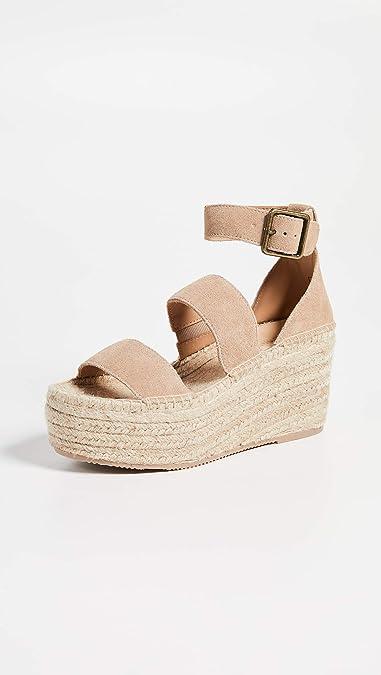52e429d2a34 Soludos Women s Palma Platform Sandals