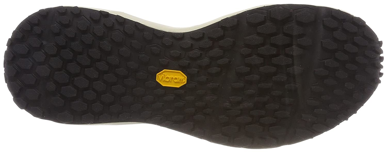 The North Face W Litewave Flow Lace Scarpe Scarpe Scarpe da Fitness Donna   Online Shop  9d3950