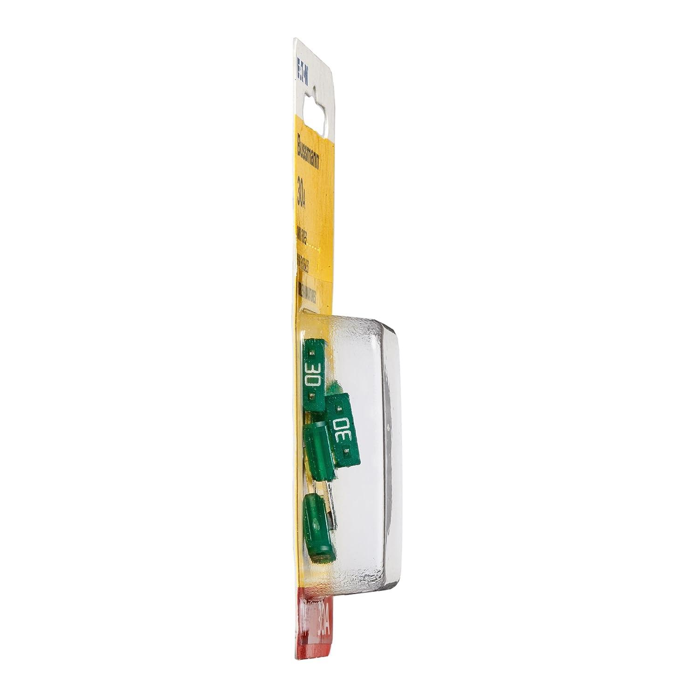 Bussmann ATM-15 Fuse Pack of 5