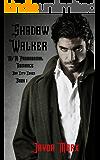 Shadow Walker (Bay City Coven Book 1)