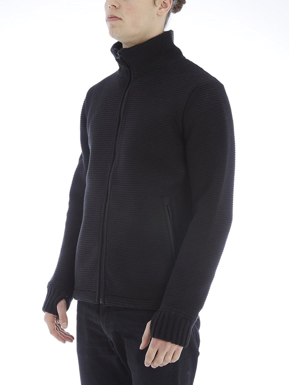 Bench Men Jackets / Lightweight Jacket Pat