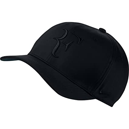 official shop good out x good quality Nike Roger Federer U NK arobill clc99 Casquette, Homme ...