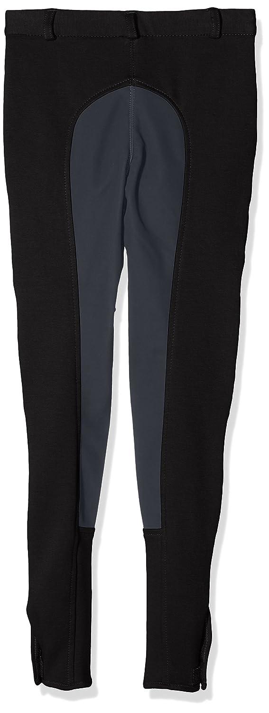 Pfiff - Pantaloni da da da Equitazione da Donna, Pantaloni da Equitazione con Prossoezione da Sella Completa | Conosciuto per la sua eccellente qualità  | Abile Fabbricazione  | Ottima classificazione  | Materiali Selezionati Con Cura  | Eccellente  Qualità 81d679