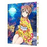 ラブライブ! サンシャイン!! 2nd Season Blu-ray 2 (特装限定版)
