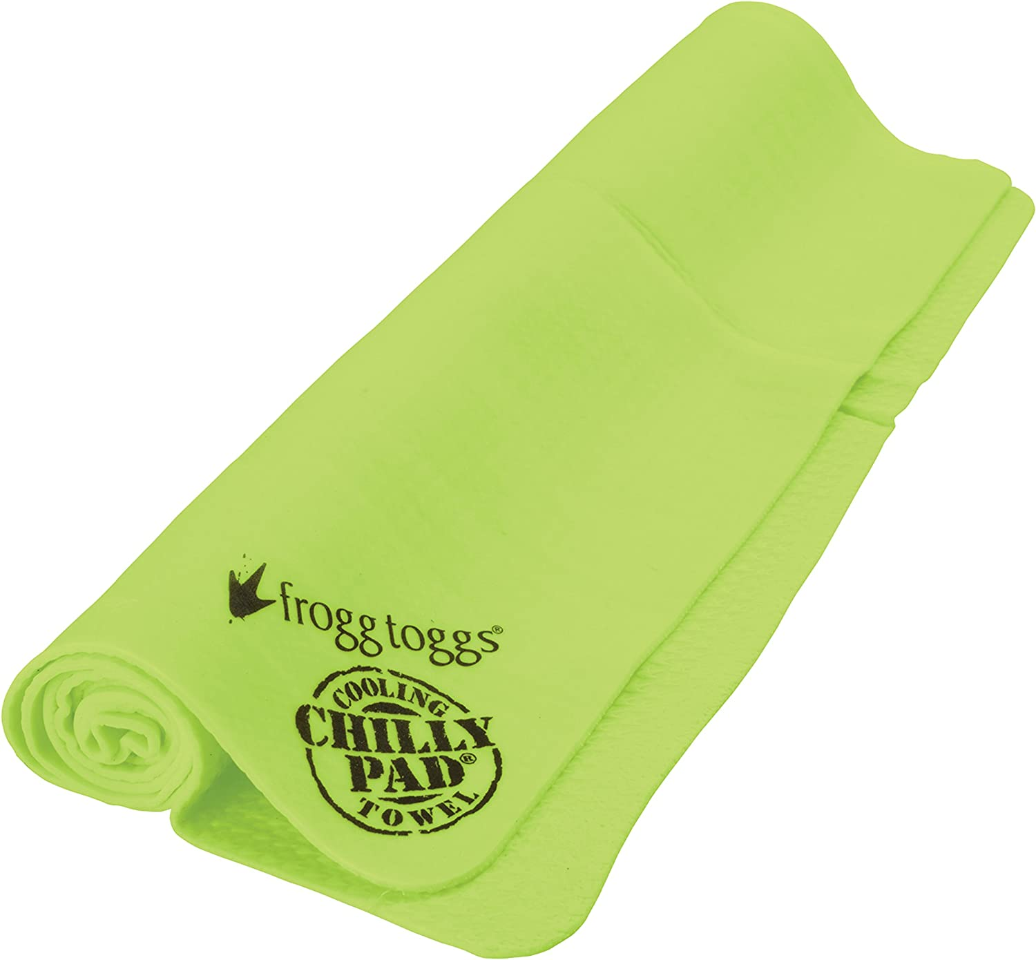 Top 10 Bonaire Cooling Pad Replacement