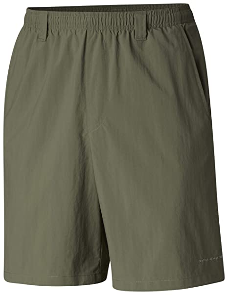 a52ea79bd8 Image Unavailable. Image not available for. Color: Columbia Men's Backcast  III Water Short ...