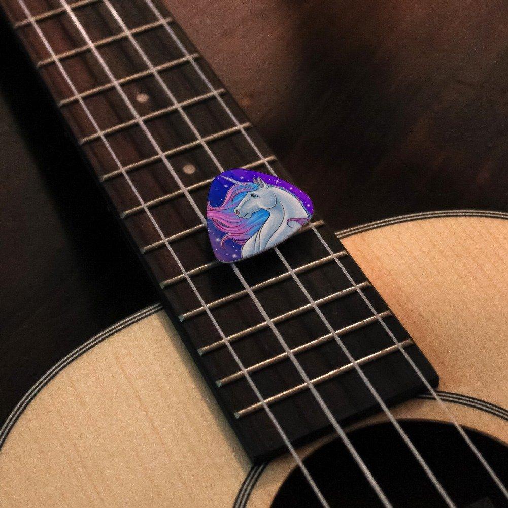 Amazon.com: Majestic Unicornio, Rosa y Morado Azul Novedad ...