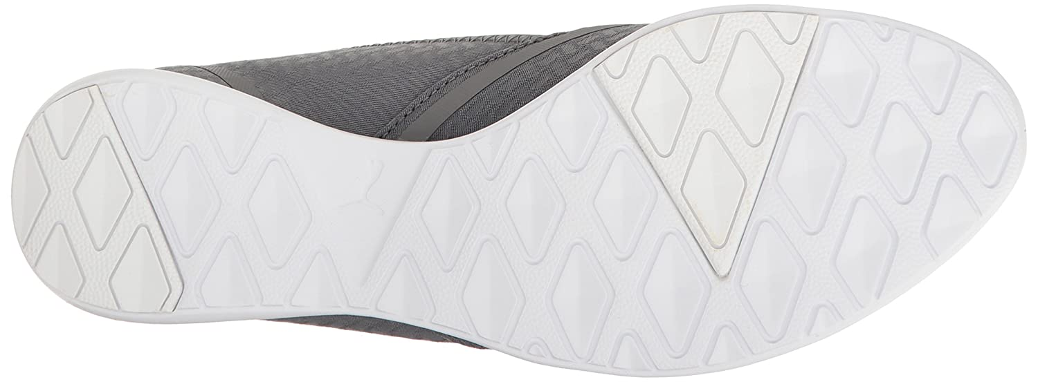 835c732a195 Puma Women s Vega Ballet Flume Walking Shoe  Amazon.co.uk  Shoes   Bags