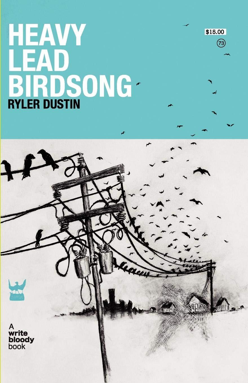 Heavy Lead Birdsong pdf epub
