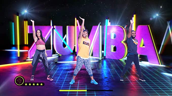 Canciones Para Bailar Zumba 2020 Well Deserved Dance 2020
