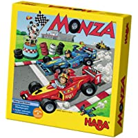 HABA Monza (4416)