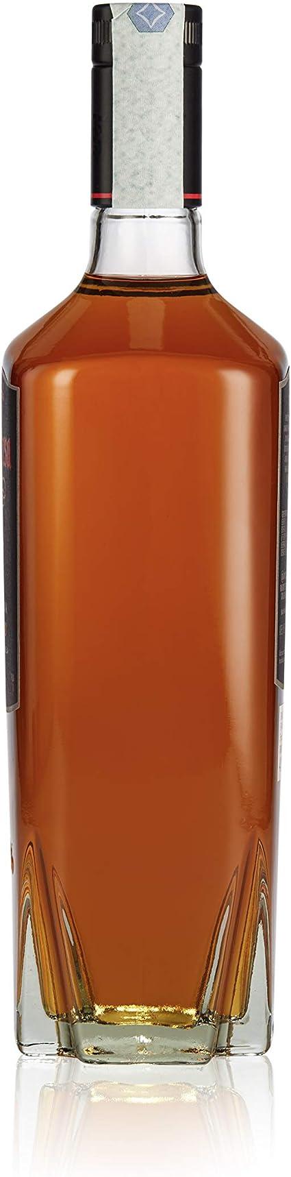 Ron Santa Teresa Gran Reserva 1 litro
