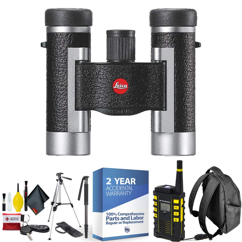 【史上最も激安】 Leica 8x20 8x20 8x20 超高層シルバーライン双眼鏡 シルバー Leica/ブラック クリーニングキット B07L1C6DBC 8x20|Base Kit Base Kit 8x20, グググ:e81dbd92 --- arianechie.dominiotemporario.com