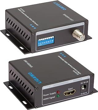 2x BNC Abschlusswiderstand 50 Ohm für Ethernet Koaxial-Netzwerke Endwiderstand