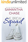 The Bridal Squad (Enchanted Bridal Series Book 2)