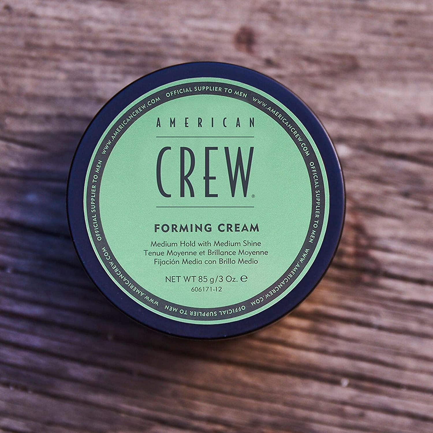Image result for american crew forming cream