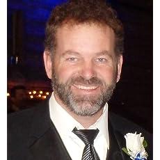 Thomas J. Elpel