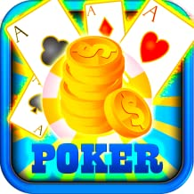 Earn Big Story Poker Cards Games Free