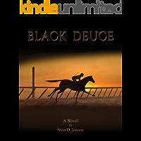 Black Deuce