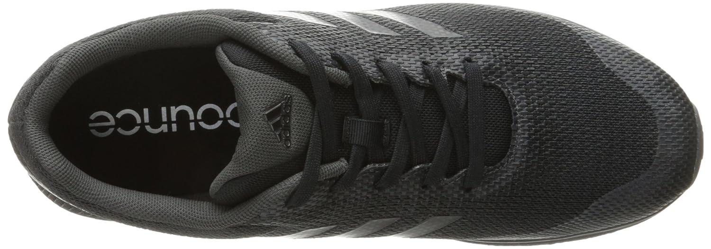 Adidas Sprett Menns Svart z5wEdMt6
