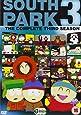 South Park - Season 3 (re-pack) [DVD]