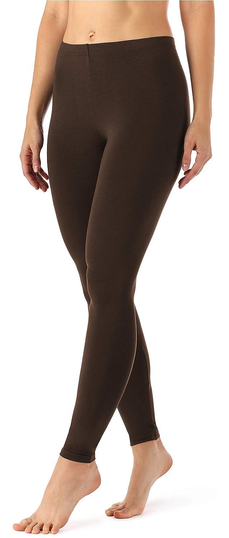 Merry Style Womens Leggings Long MS10-143