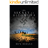 The Secret of Altamura: Nazi Crimes, Italian Treasure