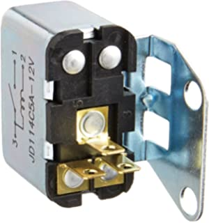 Standard Motor Products HR-125 Relay