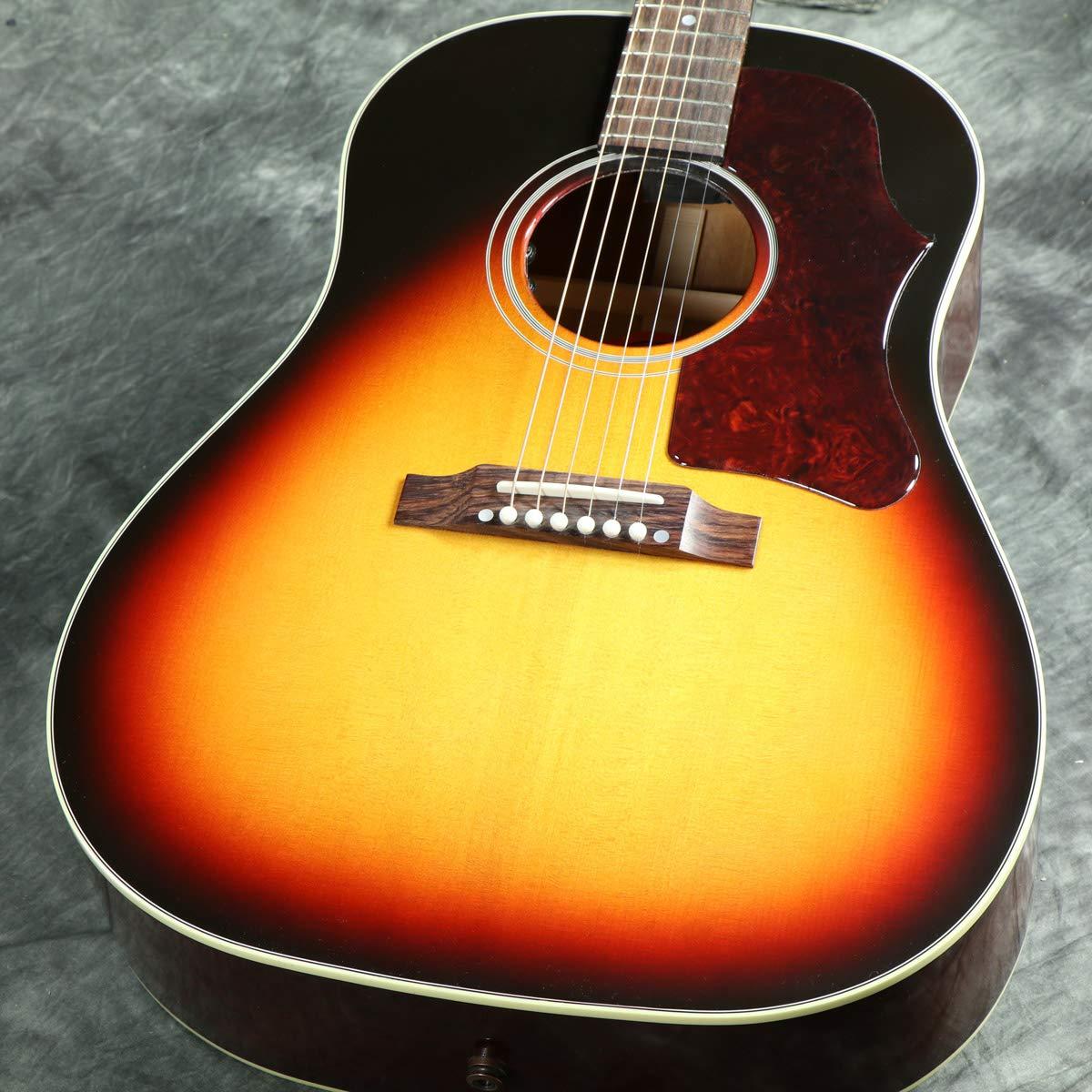 大好き Gibson/ 1960s J-45 アコギ KB w/Element/ VTC ギブソン w/Element アコギ B07RJDKYF3, SHOPまねき猫:b4c961a1 --- h909215399.nichost.ru